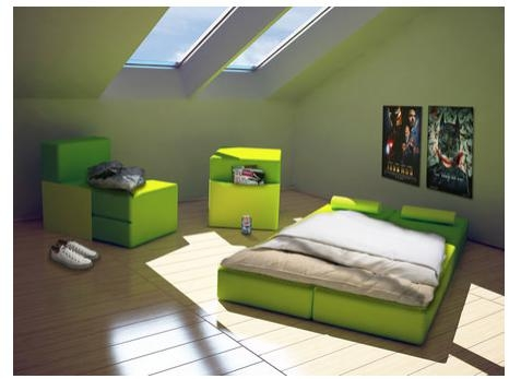 mobilier modulaire.jpg